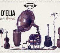 Musica Live all'Officina 83, Venerdì 24 Marzo